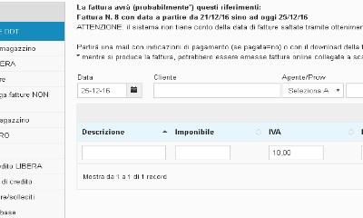 77ad20e80e5a Realizzazione siti Web Palermo, App, Ecommerce, software crm fattura